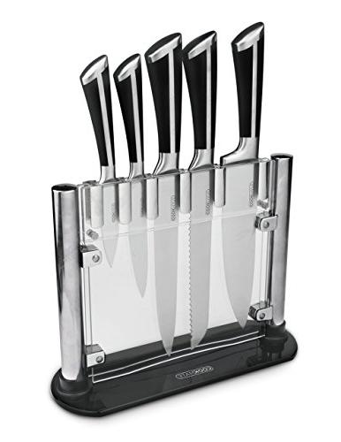 cookmate 3cr14 grade stainless steel