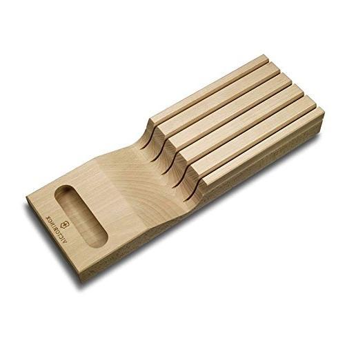 drawer knife holder