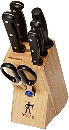 j a fine edge cutlery