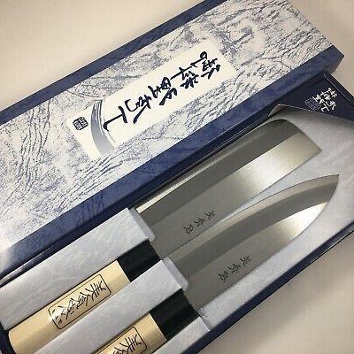 "Japanese ""Shimmoura"" Brand Kitchen PCS Japan"