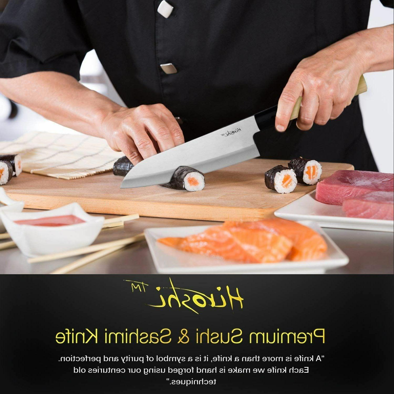 Japanese Sushi Japan Sashimi