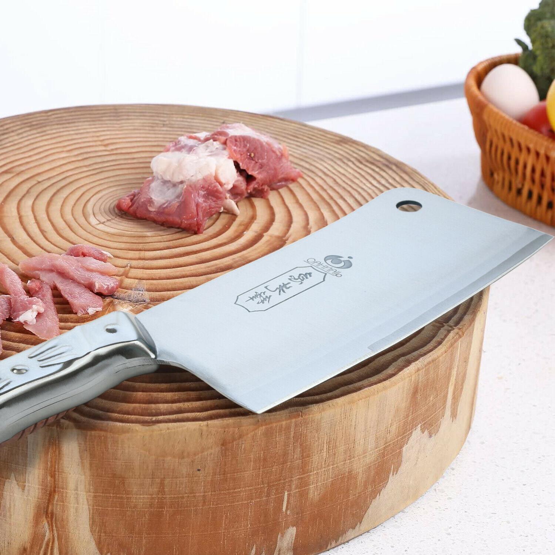 Kitchen Chopper Butcher for Home Restaurant