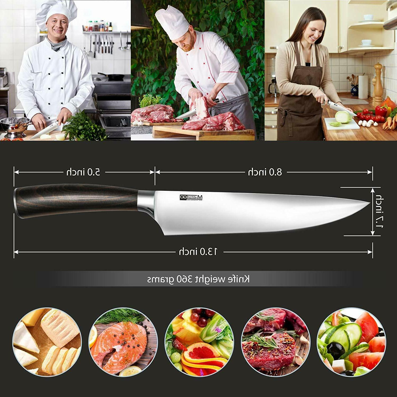 Kitchen Chef - Super - Cleaver US