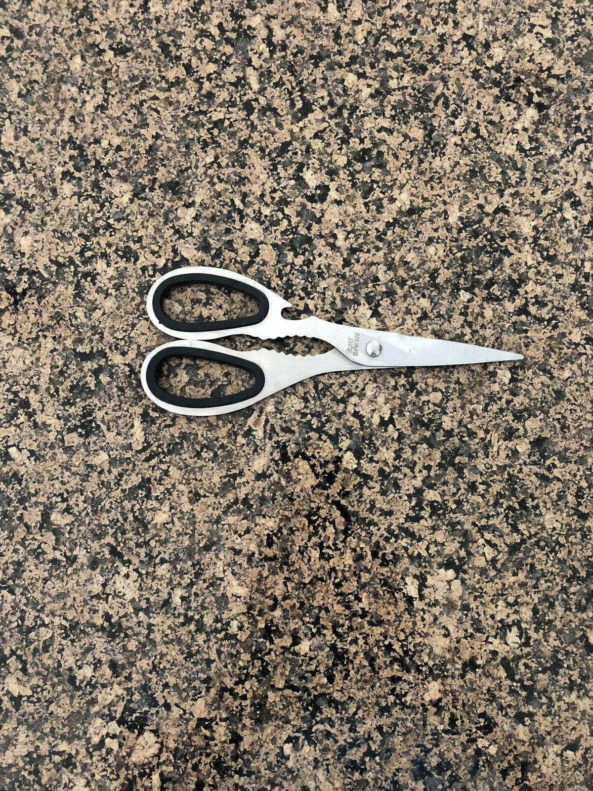 kitchen knife set stainless steel