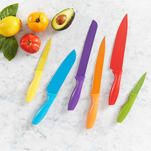 Cucina Knife
