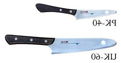 MAC PK-40 Kitchen Knife