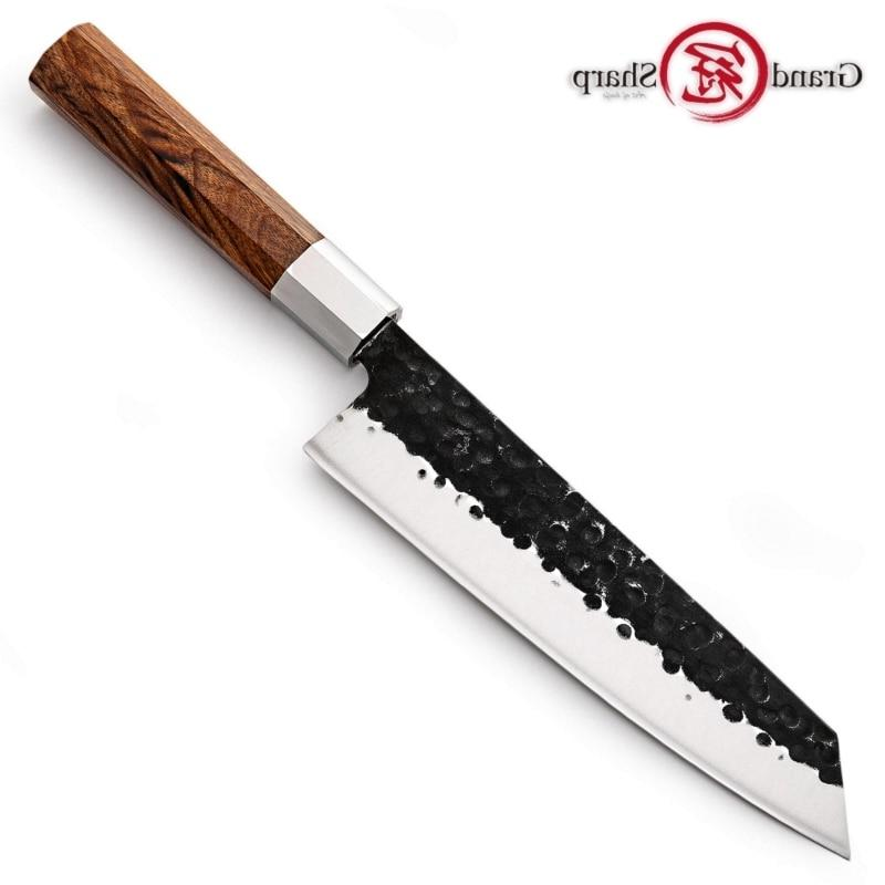 new 2019 japanese kitchen font b knives