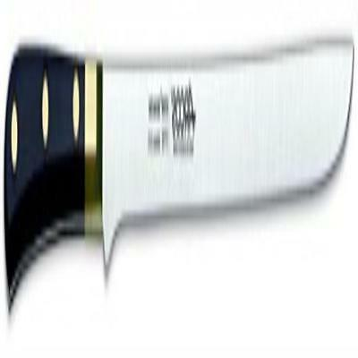 new blade knife regia 12 inch slicing