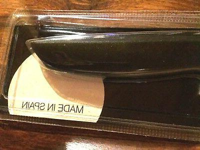 ARCOS CHEF KNIFE 180MM MADE SPAIN ORIGINAL PACKING KITCHEN