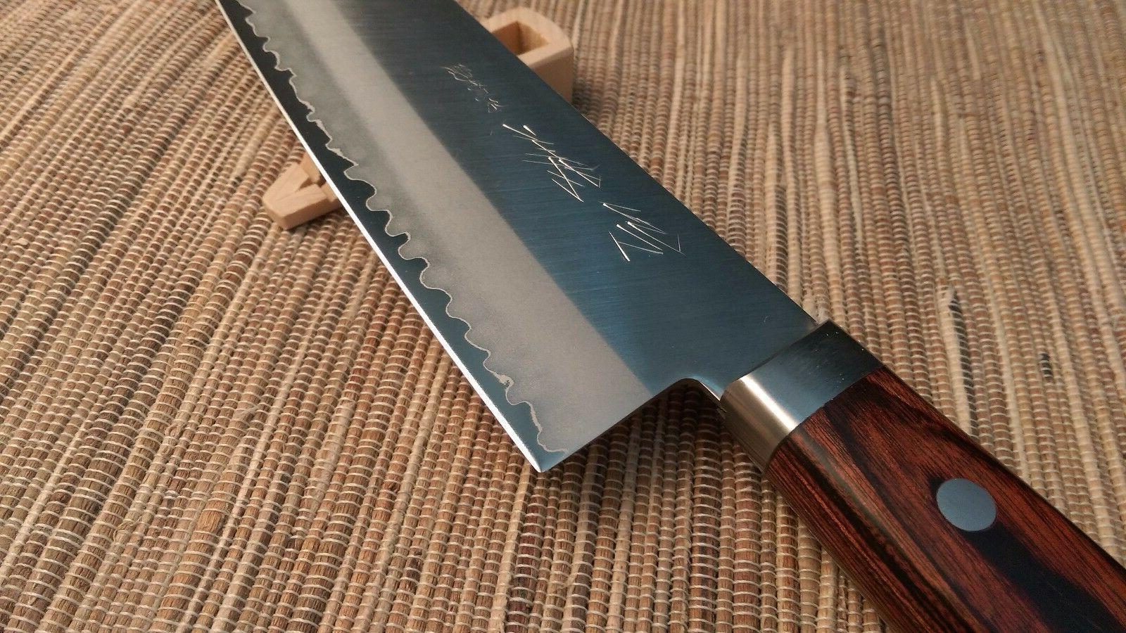 Sakai Knives: Yoshihiro Gold
