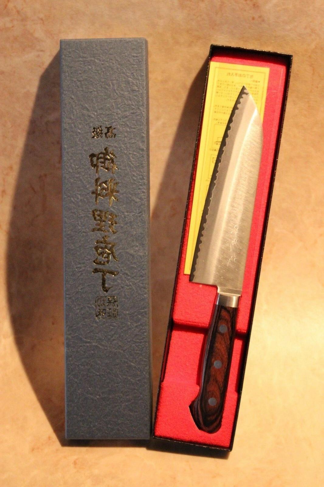 sakai japanese kitchen knives gold knife vg
