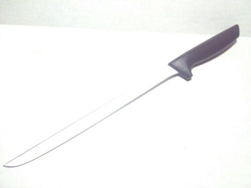spain nitrum stainless steel professional fillet kitchen