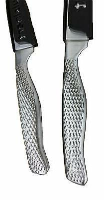 Cuisinart Stainless Kitchen Knife 6with