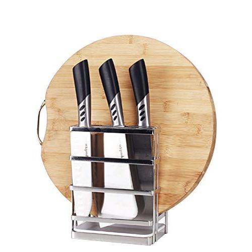 sus 304 stainless steel kitchen