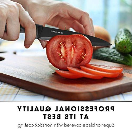 Utility - Knife 5 inch Knife and Utility Knives By