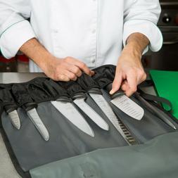 m21820 millennia knife roll set