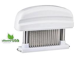 Meat Tenderizer, Sokos Professional Commercial Quality Kitch