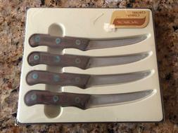 Chicago Cutlery 103s Kitchenknivesi