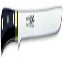 New Blade Knife Arcos Regia 12-Inch Slicing Spanish Flexible
