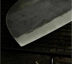 new Hunters Serbian Chef Knife Steel Kitchen Handmade Knives
