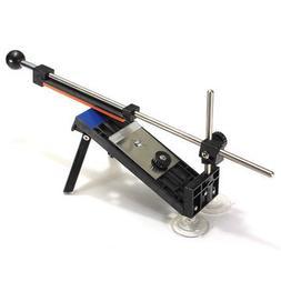 Physique - Knife Sharpener Sharpening Stone Blade Tool - Set