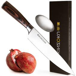 Professional Kitchen Chef Knife 8 inch Japanese Stainless St