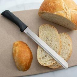 Rada Anthem Wave Bread Slicer Knife W443 kitchen use USA mad