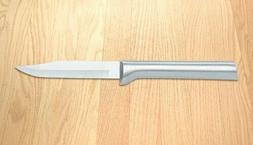 Rada Regular Paring knife R101 USA made, L/R handed kitchen