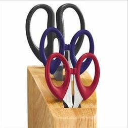 scissor block set
