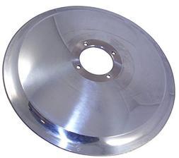 "Berkel 400827-00073 Slicing Knife Stainless Steel 11-3/4"" Di"