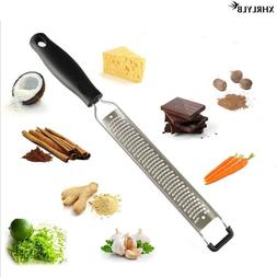 XHRLYLB Stainless Steel Cheese Cheese Planer Multi-function