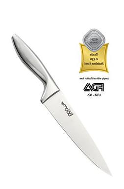 Stainless Steel Cutlery Kitchen Chef Knife Professional Clas