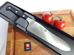 "ZWILLING Pro 6.5"" Ultimate Sandwich Knife"