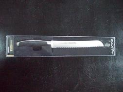 Arcos Universal 8-Inch Bread Knife NEW
