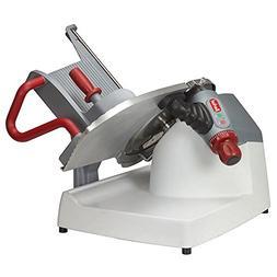 Berkel X13AE-PLUS Table Mounted Automatic Gravity Feed Food