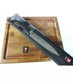 "ZWILLING J.A.HENCKELS 4-STAR 6"" UTILITY KNIFE Kitchen Cutler"