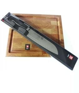 "ZWILLING J.A.HENCKELS 4-STAR 7"" HOLLOW-EDGE SANTOKU Kitchen"
